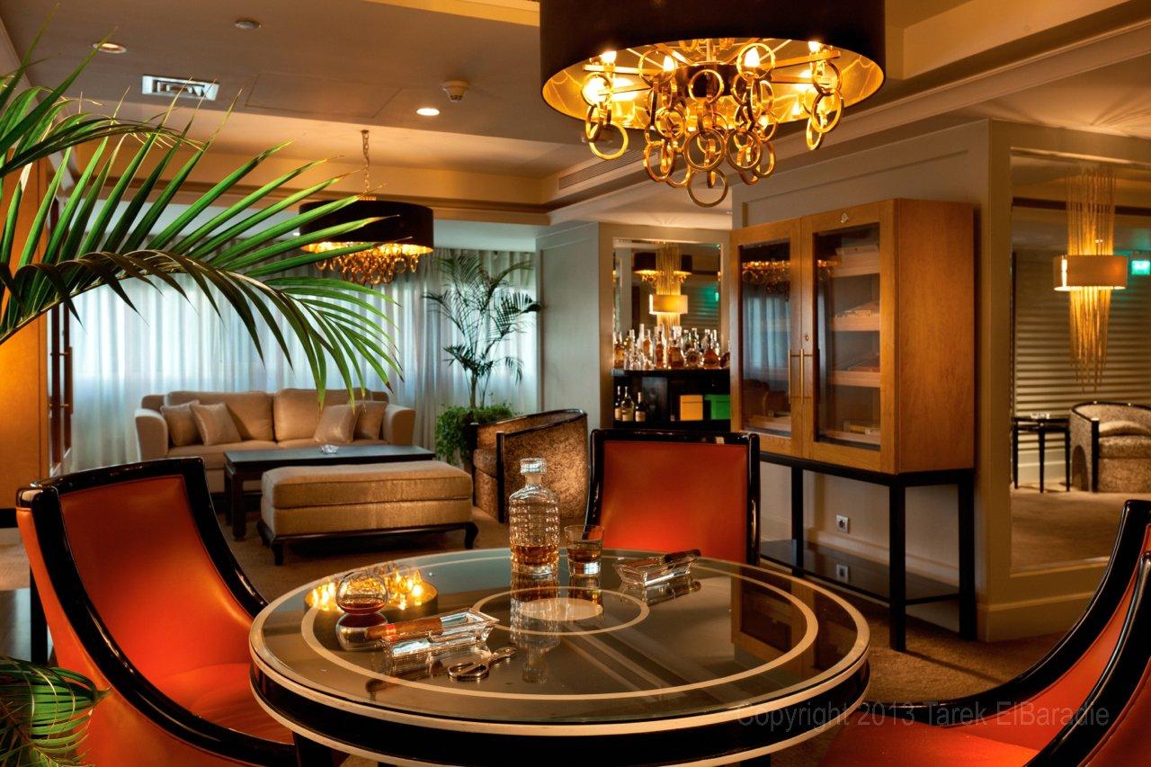 HOTEL & TRAVEL PHOTOGRAPHY