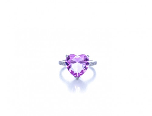 Jewelry Photography Project for Kilo Jewels in Toronto
